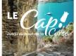 OTI © - Rogliano - Cap Corse Capicorsu