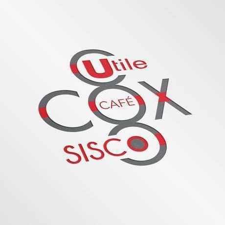 Utile Sisco - Tabac - Cap Corse Capicorsu