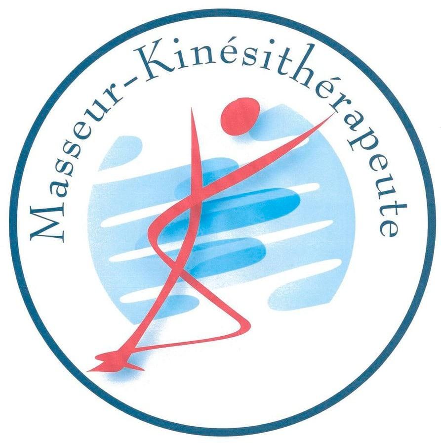 Masseurs Kinésithérapeutes - Luri - Cap Corse Capicorsu