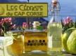 Les Cédrats du Cap Corse© - Barrettali - Cap Corse