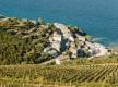 Domaine Terra di Catoni© - Porticciolo - Cap Corse Capicorsu