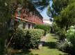 @HOTEL LE PHOEBUS