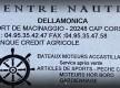 Shipchandler© - Rogliano - Macinaggio - Cap Corse Capicorsu