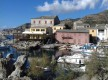 Centuri port - P. Saliceti