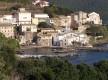 Porticciolo, Marine de Cagnano (Ph.A.CASTELLANI)