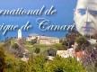 Festival de Chants Lyriques© - CANARI - Cap Corse
