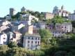 Escale Culture et Patrimoine : Rogliano, Un riche pass