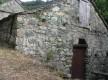 Le moulin d'Ogliastro
