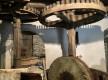 Moulin Ogliastro© - Ogliastro - Cap Corse Capicorsu