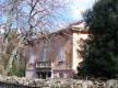 Maison Ramelli, SISCO (Ph. A.CASTELLANI)