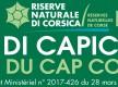 Réserve Naturelle des îles du Cap Corse - Photo OEC©