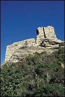 Tour d'Aquila