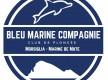 Bleu Marine Cie ©- Centre de Plongée - Morsiglia