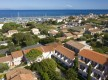 Hôtel U Libecciu© - Macinaggio - Rogliano - Cap Corse