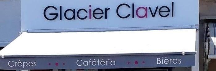 Glacier Clavel© - Macinaggio - Cap Corse Capicorsu