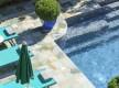 Hôtel Castel Brando © - Erbalonga - BRANDO