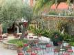Hôtel Castel Brando ©- Erbalonga -  BRANDO