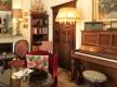 Hôtel Castel Brando © -Erbalonga - BRANDO