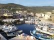La Jetée© - Centuri - Cap Corse Capicorsu