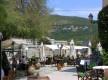 Hôtel - Restaurant Le vieux moulin© - Centuri - Cap Corse Capicorsu
