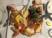 Hôtel - Restaurant U Marinaru© - Centuri - Cap Corse Capicorsu