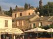 Bar Chez Marc© - Centuri - Cap Corse Capicorsu