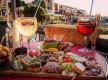 Bar U Palmentu© - Centuri - Cap Corse