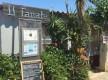 U Fanale© - Barcaggio - Ersa - Cap Corse