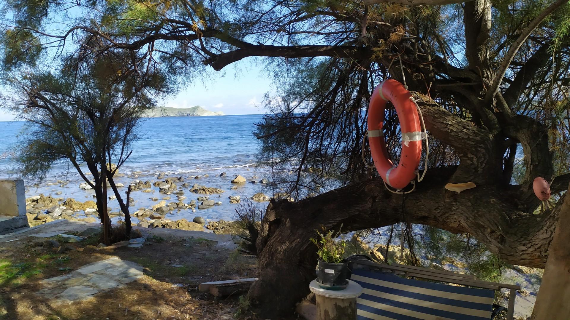 Chez Marlène - Snack - Tollare - Ersa - Cap Corse