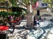 Café de la Tour© - NONZA - Cap Corse