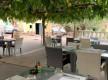 Chez Morganti© - Albo - Cap Corse