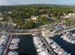 Nouveau Port de Saint-Cyr-Les-Lecques