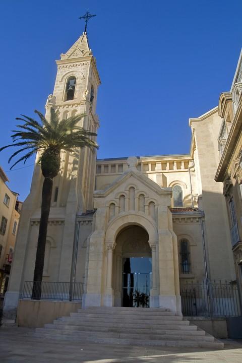 rencontre gay maroc à Saint Nazaire
