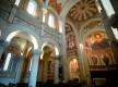 Eglise Saint Nazaire (Sanary-sur-mer)