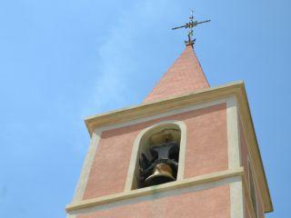Sainte-Anne du Castellet