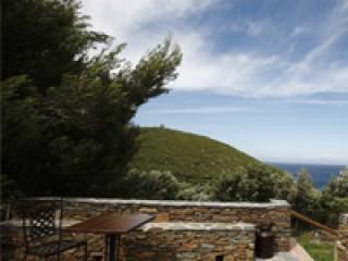 Casa di Babbo - Chambres d'Hôtes, à Tomino