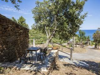 Casa di Babbo - Meublé de Tourisme - Cap Corse Capicorsu