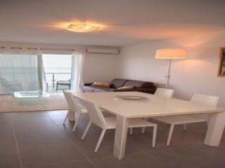 Adonis- Villa Tyrrenia - Résidence de Tourisme - Macinaggio - Roglia