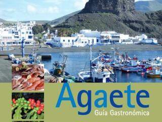 Platos y recetas típicas de Agaete