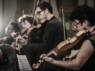 Fractales-concertis Grossis