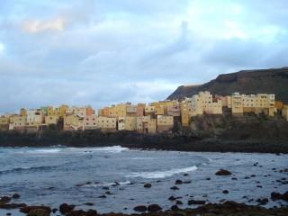 El Roque (Moya)