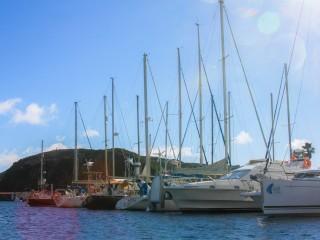 Itinerário marítimo da Ilha do Faial