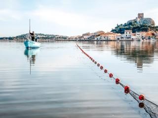 Vivez une soirée authentique en compagnie des pêcheurs