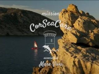 Association Mare Vivu - CorseaCare - Cap Corse Capicorsu