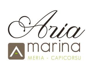 Aria Marina*** - Camping Mobil Home - Cap Corse Capicorsu