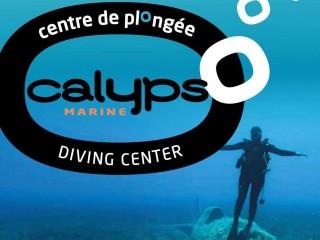 Calypso Marine - Centre de Plongée - Erbalunga - Cap Corse Capicorsu