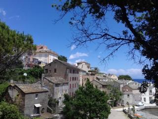 Cagnano - Cap Corse