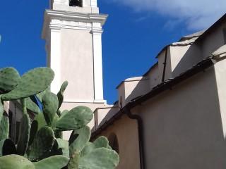 Meria - Cap Corse Capicorsu