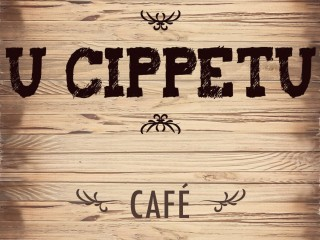 U Cippetu - Coffee Shop - Poretto - Brando