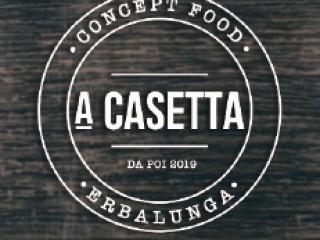 A Casetta Pizzeria - Erbalunga - Cap Corse Capicorsu